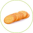 biscuit-r